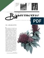 biodiv30