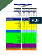 11-+Or+ºamento+2013+FORD+Projeto+21.000[1] rev1