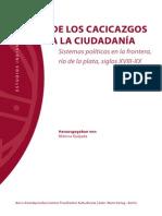 DE LOS CACICAZGOS A LA CIUDADANÍA.pdf