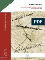 FONOLOGIA Y MORFOLOGIA BASE LENGUA GININ A IAJICH.pdf