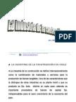 OO.cc-industria de La Const.