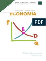 Guia Economia 2011 2012