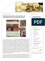 15MLC Postais Ilustrados_ Uma Antologia de Textos Sobre Postais - An Anthology of Articles on Postcards Studies