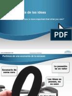economadelasideas-091116182407-phpapp02