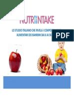 NutRinTake
