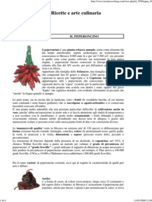 dieta gastrite pdf messico