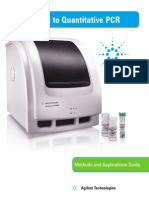 Brochure Guide to QPCR IN70200C
