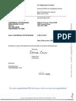 Victor Manuel Contreras, A091 313 427 (BIA Feb. 5, 2014)