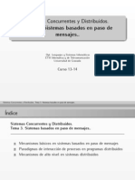 scd-te03.pdf