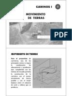 17.00 MOVIMIENTO DE TIERRAS 2012.pdf