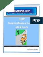 Arbol de Desicion.pdf
