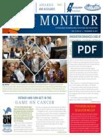 Monitor 2013-11-18