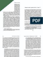 Bourdieu Espacio Social y Genesis de Las Clases