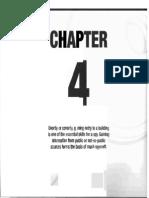 04. Cap 4 - Métodos de Entrada - Vulnerado de Barreras