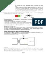 6circuitosrectificadores-130304035900-phpapp01