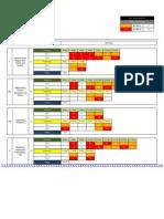 unit report gr 5 reading