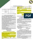 Autorização Concurso Auditor de Controle Interno e Inspetor Técnico de Controle Interno