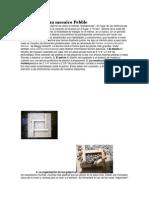 Cómo hacer un mosaico Pebble.pdf