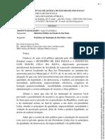 Justica Proibe Prefeitura Sao Paulo