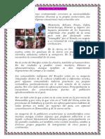 ETNIAS DEL ECUADOR.docx