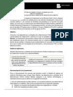 Ti 3 Pgcm Bases Lineam Datosabiertos