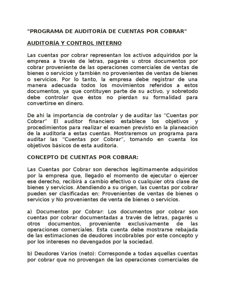 Bonito Objetivo De Empleado De Cuentas Por Pagar Galería - Ejemplo ...