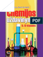 170215924 Chemijos Uzdavinynas 8 12 Kl O Virkutiene J Virkutyte 2006 by Cloud Dancing (1)