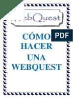 imformatica como hacer una webquest 04-02-14.docx