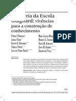 1289-1959-1-SM.pdf
