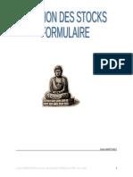 Gestion des stocks formulaire.doc