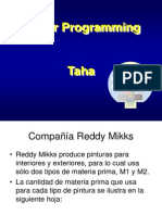 6 TAHA introduction to LP.ppt