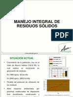 Capacitación_Manejo_Integral_de_Residuos_Sólidos