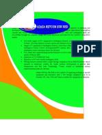 Adaza Netcom Latest Profile