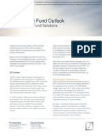 2014 Hedge Fund Outlook (3)