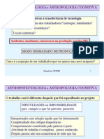 Antropotecnologia e Cognicao.pdf