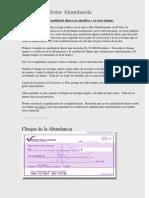 Como Manifestar Abundancia.pdf