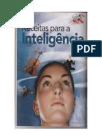 intelig_