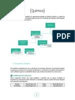 Química Nomenclatura.pdf