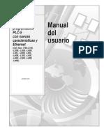 AB_Controladores PLC 5