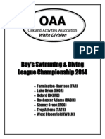 oaa white 2014 packet