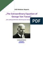 Nationale Sicherheitsgeheimnisse (Interview mit George Van Tassel).pdf
