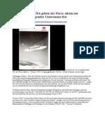 Irdische UFOs- USA geben Air-Force-Akten zur Entwicklung fliegender Untertassen frei.docx
