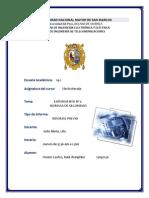 informe electrotecnia previo 1.docx