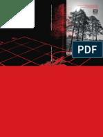 Tesis_ Dieño Ecológico.Aspectos estéticos, formales y técnicos..pdf