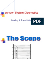 Reading Scope Patterns