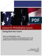 Justice for Philadelphia Courts - Final (1)