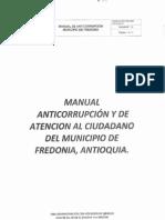 Manual Anticorrupcion