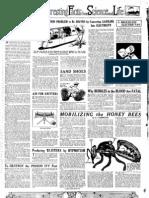 1918 March 10 Oakland Tribune - Oakland CA