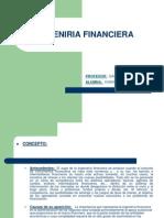 ingeniriafinanciera1-1225059726339306-9