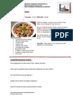 Salade orientale.docx